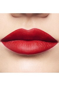 Maybelline New York - COLOR SENSATIONAL MADE FOR ALL  - Lipstick - 382 red for me - 3