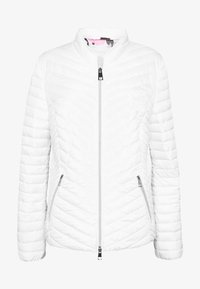 Barbara Lebek - STEPP - Light jacket - offwhite - 3