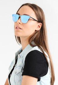 Ray-Ban - Gafas de sol - black - 1