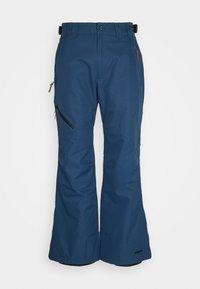 Icepeak - COLMAN - Snow pants - blue - 6