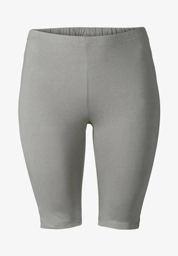 Pantaloncini sportivi - grau