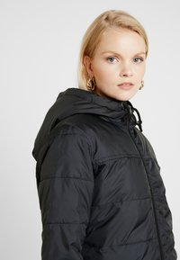 Roxy - SOUTHERN NIGHTS - Winter coat - anthracite - 3