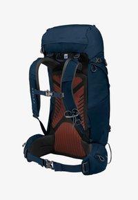 Osprey - Rugzak - loch blue - 1