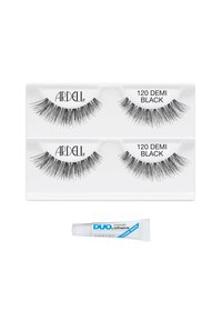 Ardell - TWIN PACK LASH - Kunstwimpers - #120 - 1