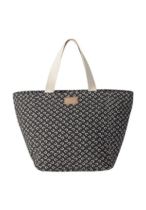 LIMITED EDITION  - Tote bag - schwarz