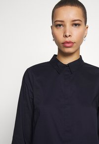 s.Oliver - Blouse - navy - 3