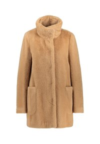 comma - Winter coat - camel - 4