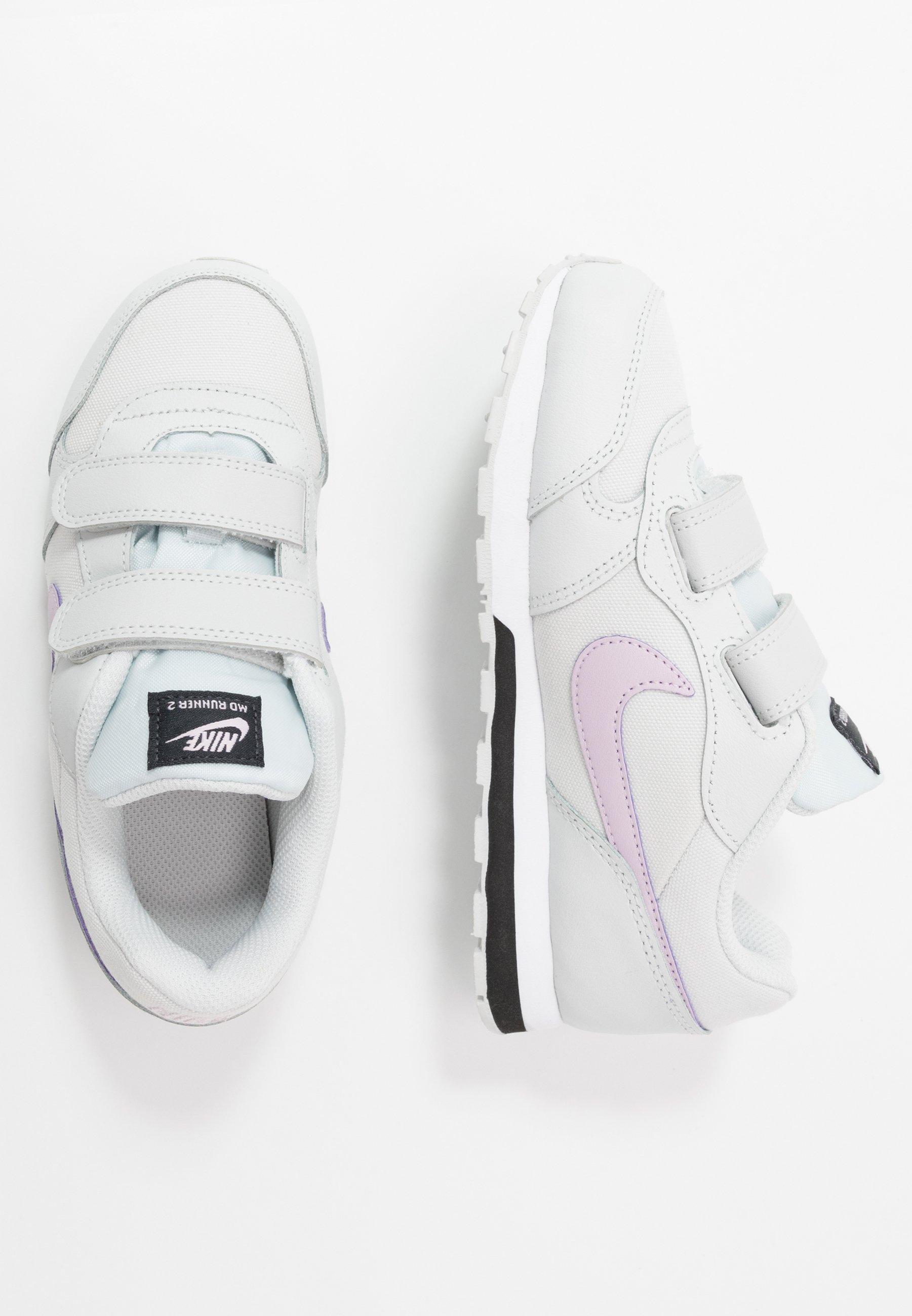 Børn MD RUNNER 2 - Sneakers