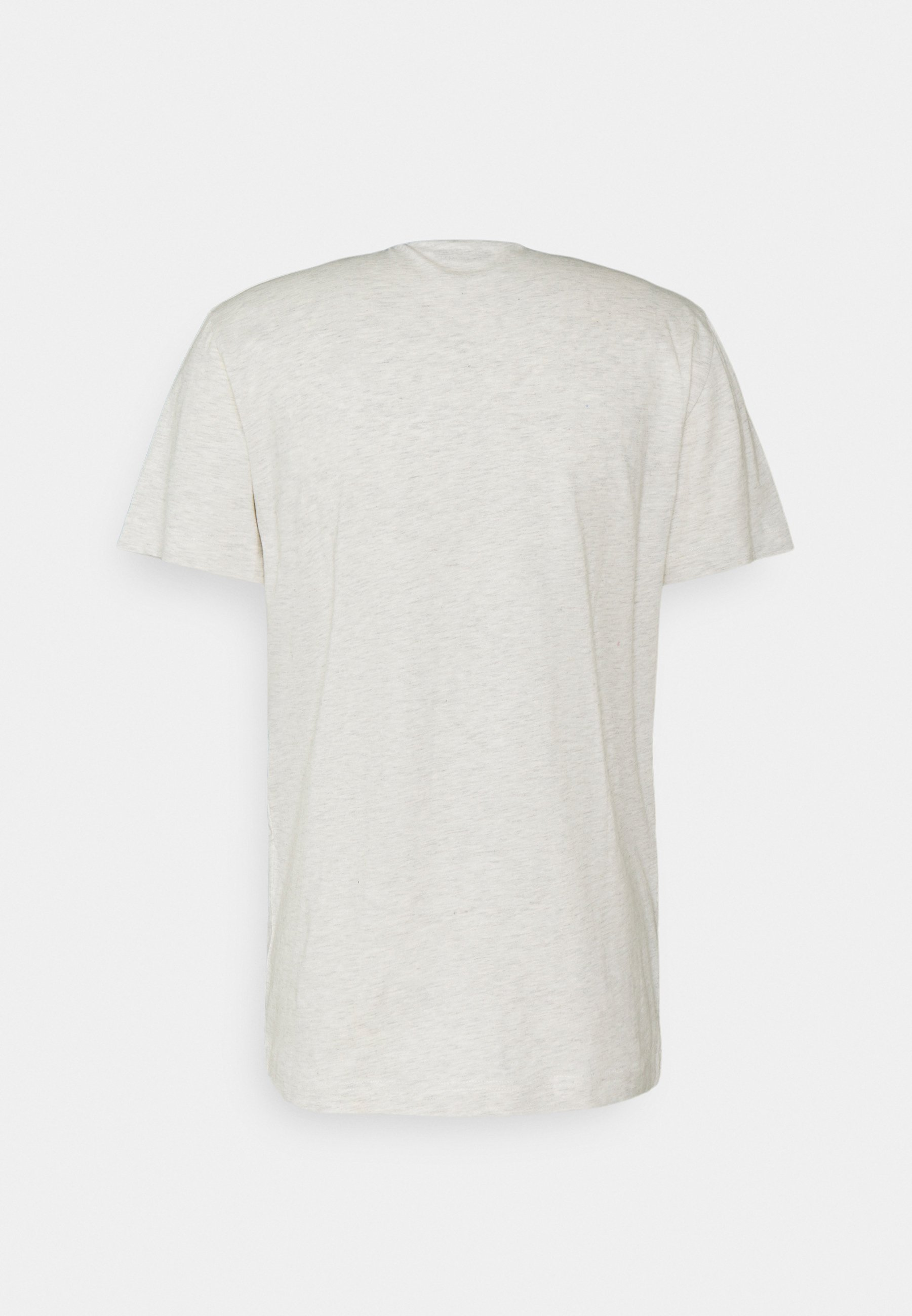 Men SLHNIGEL - Polo shirt
