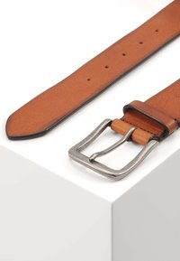 Tiger of Sweden - ANTONE - Ceinture - cognac - 2
