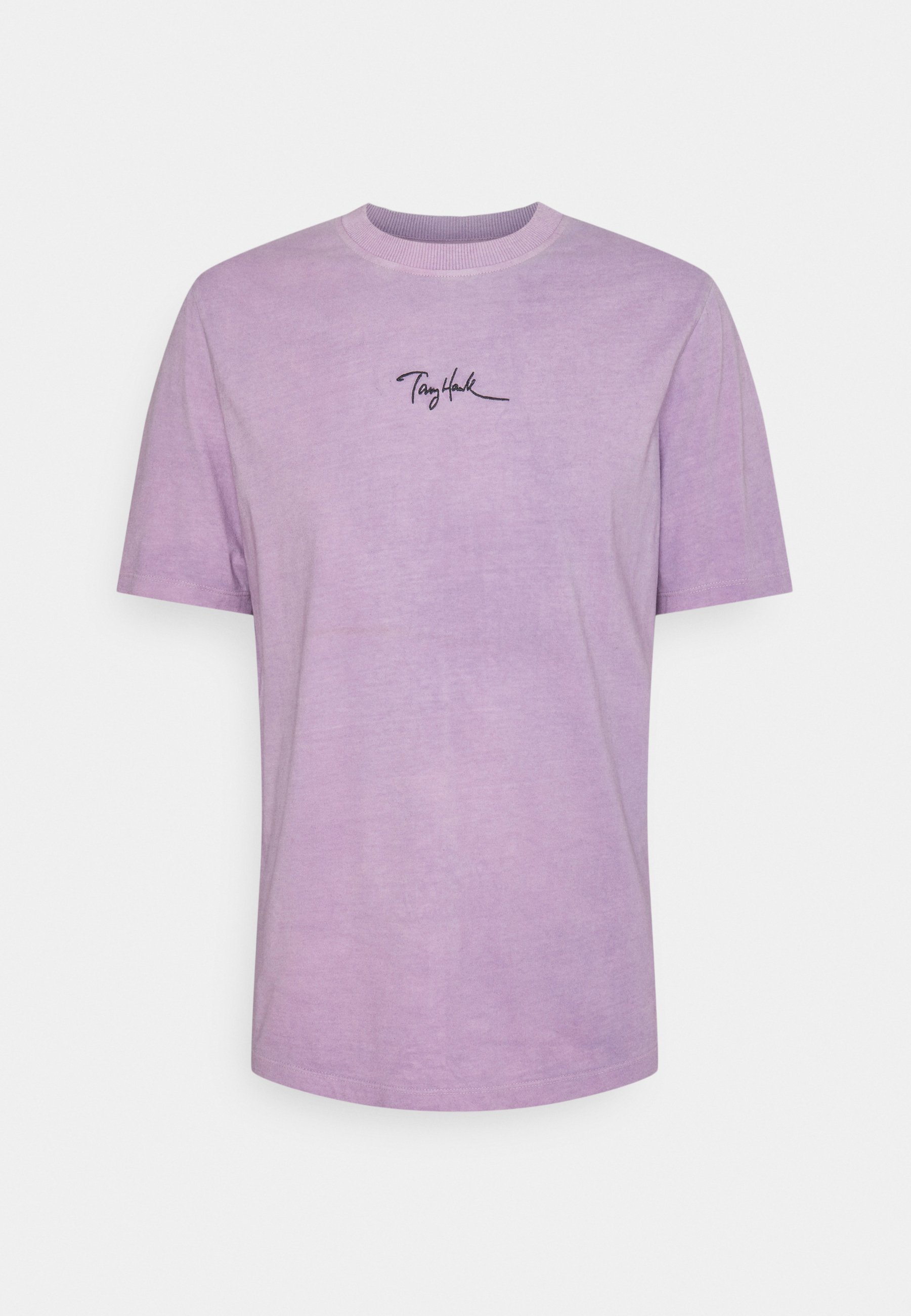 Women JEFFERSON UNISEX - Print T-shirt