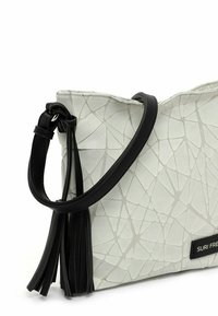 SURI FREY - KIMMY - Across body bag - ecru - 4