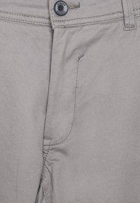 Esprit - Trousers - grey - 2