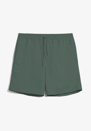 MAAGNUS - Shorts - agave