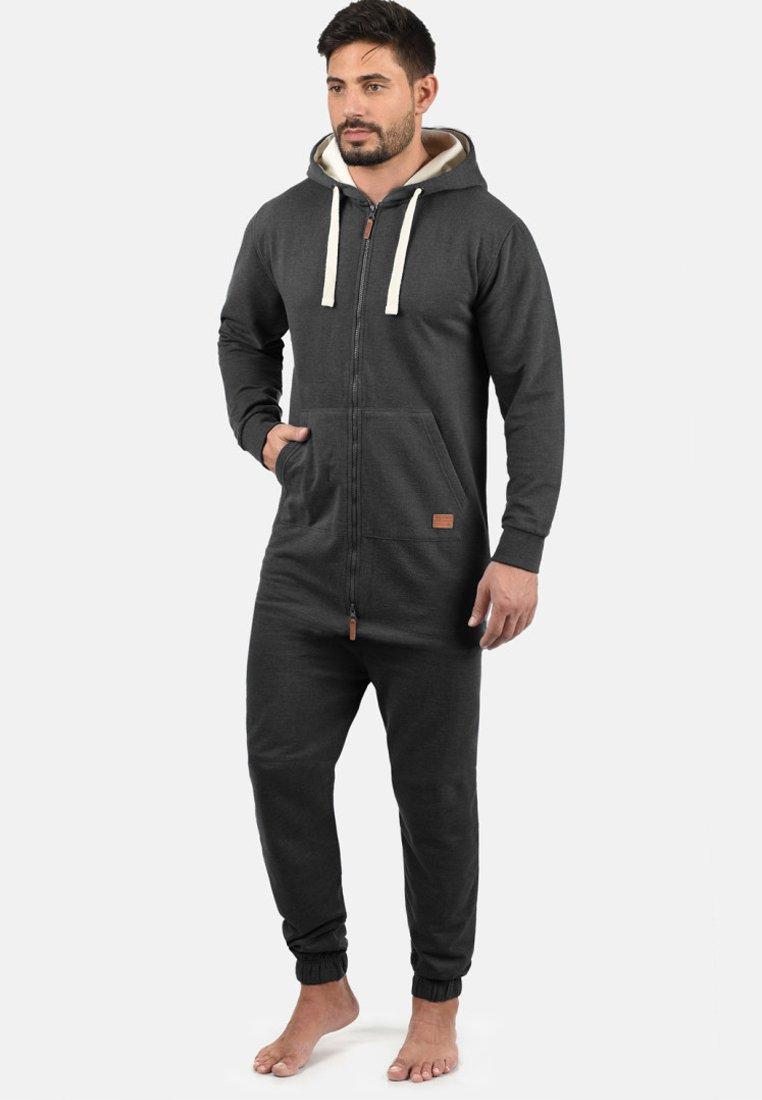 Herrer Pyjamaser