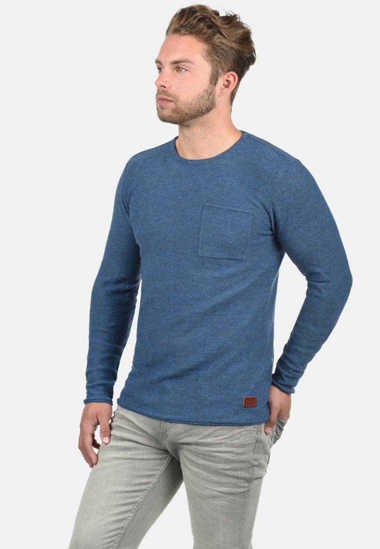 Homme FRANCISCO - Pullover