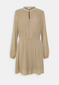 JDY - JDYDORA DRESS - Vestito estivo - dune - 4