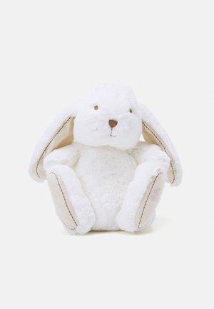 SOFT TOY UNISEX - Cuddly toy - écru/ivory