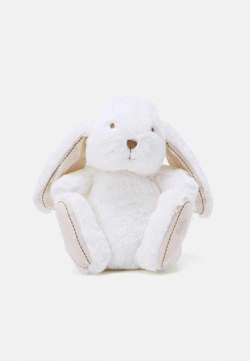 Tartine et Chocolat - SOFT TOY UNISEX - Cuddly toy - écru/ivory