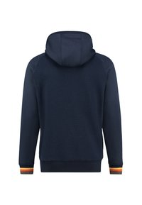 O'Neill - Zip-up hoodie - ink blue - 1