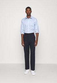 Lauren Ralph Lauren - Formal shirt - blue - 1