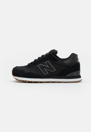 ML515 - Trainers - black