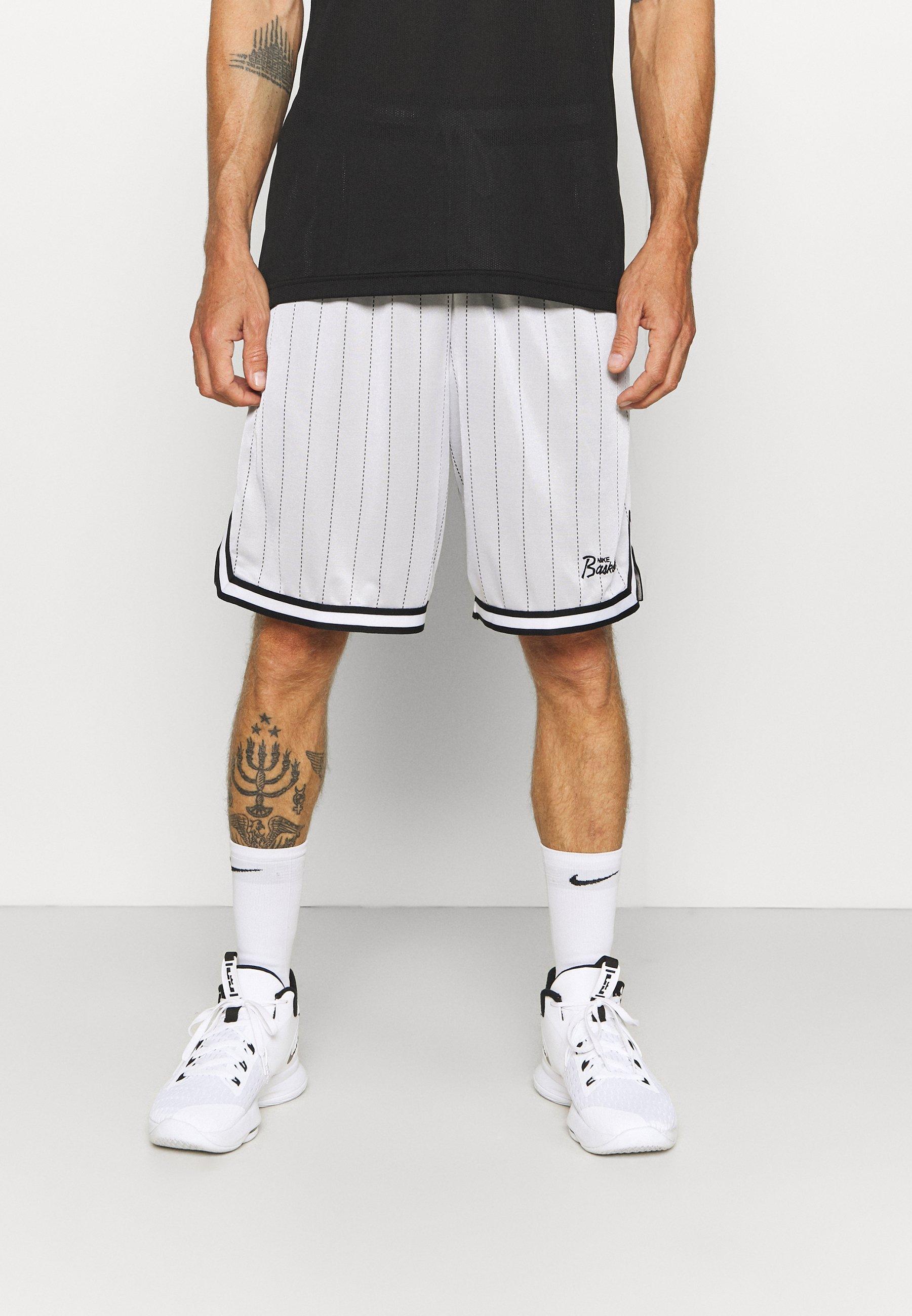 Herren DNA SHORT - kurze Sporthose