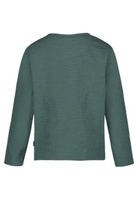 Noppies - Long sleeved top - silver pine - 1