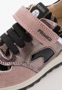 Primigi - Sneakers laag - light pink - 2