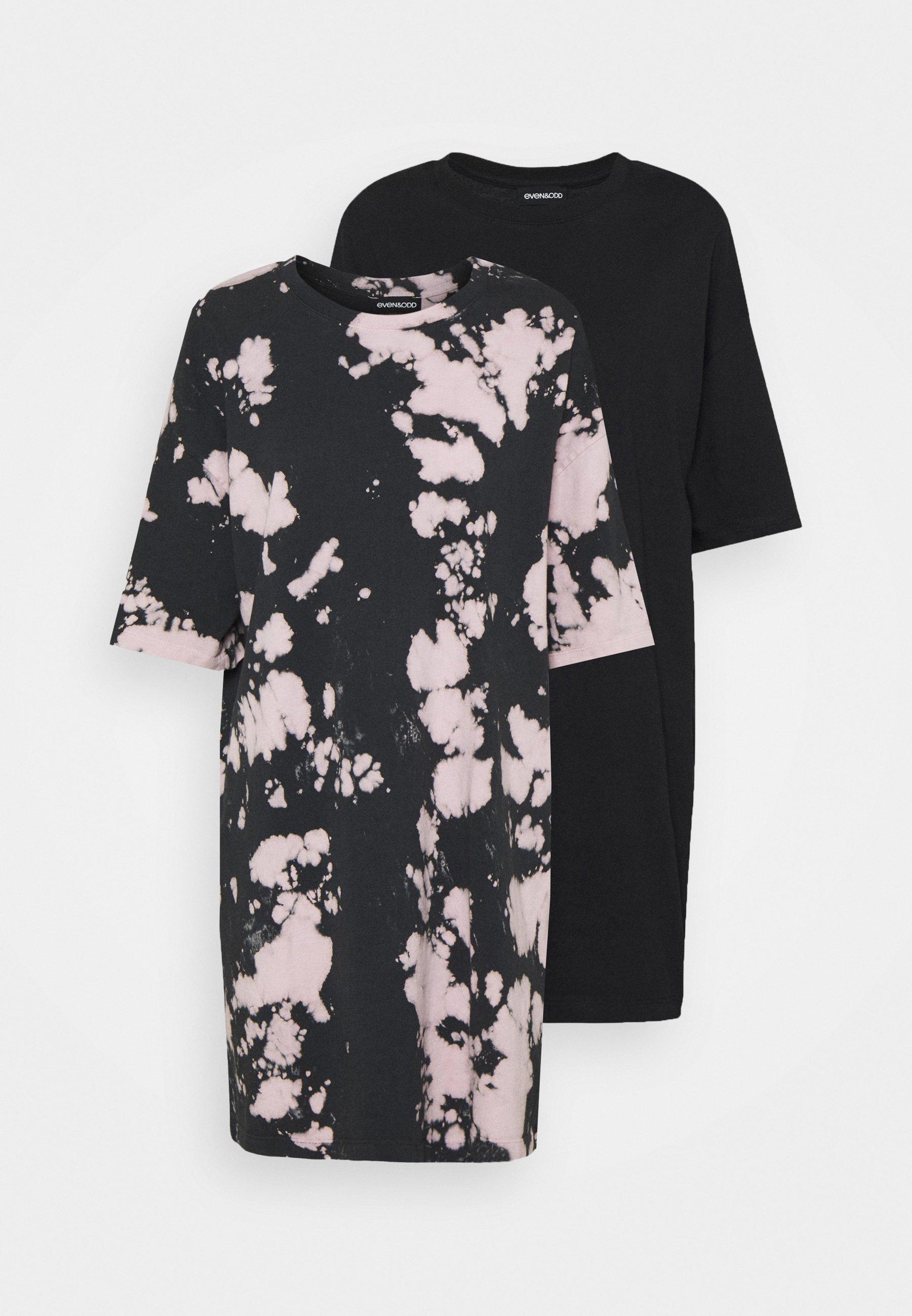 Women 2 PACK - Day dress