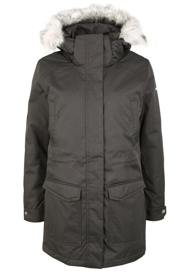 Abiqua Falls™ Jacket - Winterjacke - black