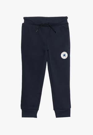 CHUCK PATCH - Trainingsbroek - obsidian