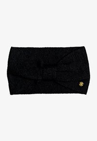 Roxy - Ear warmers - anthracite - 0