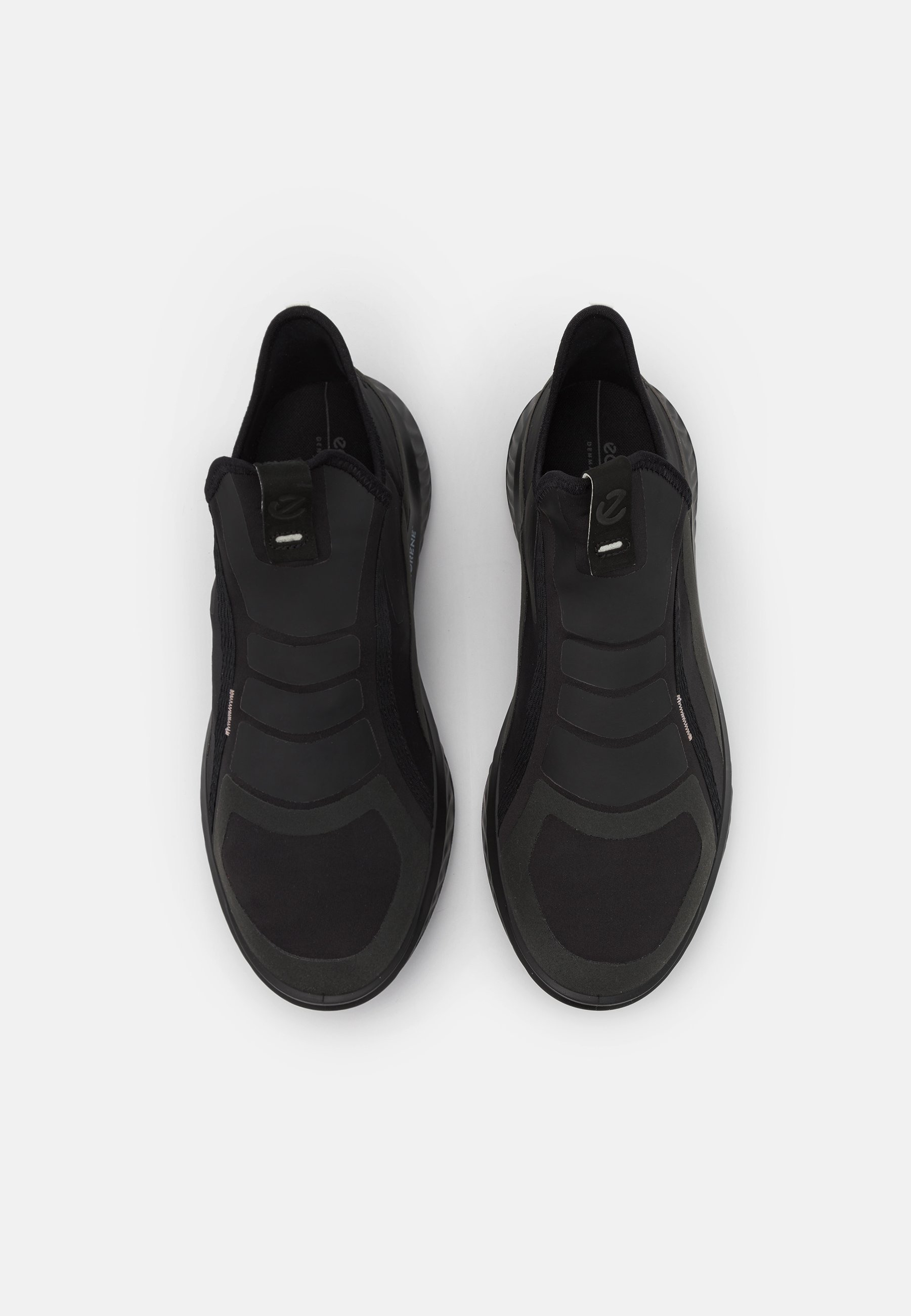 Men ATH-1FM  - High-top trainers
