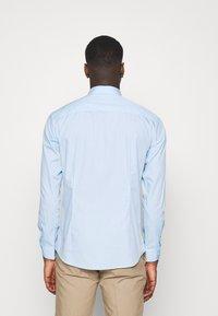 Jack & Jones - JJJOE 2 PACK - Skjorta - cashmere blue/white - 2