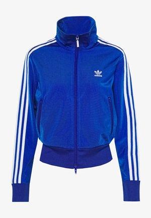 FIREBIRD - Sportovní bunda - team royal blue/white