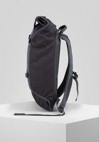 AEVOR - TRIP PACK - Rucksack - black - 4
