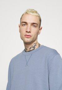 ARKET - Sweatshirt - blue - 3
