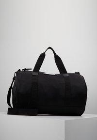 DAY Birger et Mikkelsen - BAGS - Sportovní taška - black - 0
