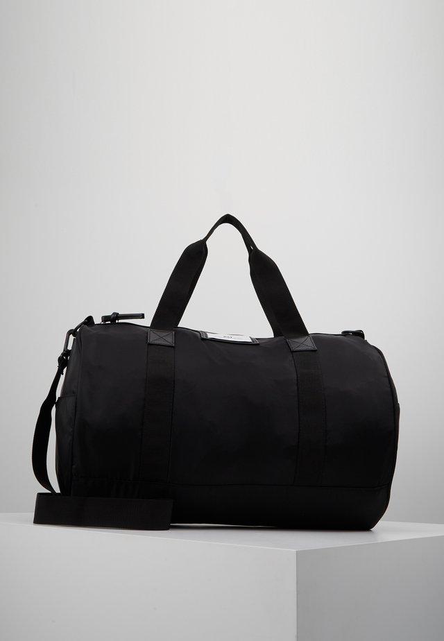 BAGS - Sports bag - black