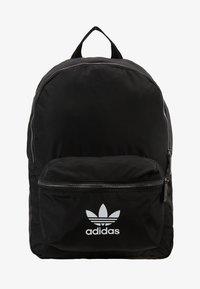 adidas Originals - Rucksack - black - 5