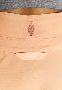 Free People - WADE AWAY HAREM - Trousers - med orange - 6