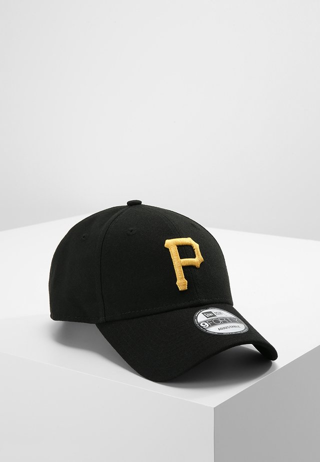 9FORTY MLB THE LEAGUE - Lippalakki - pittsburgh pirates