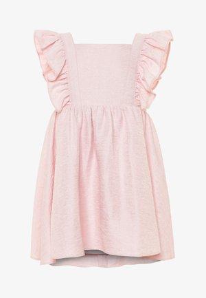 ESTELLA BOW DRESS - Cocktailkjole - potpourri