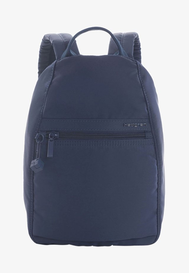 Rucksack - dress blue