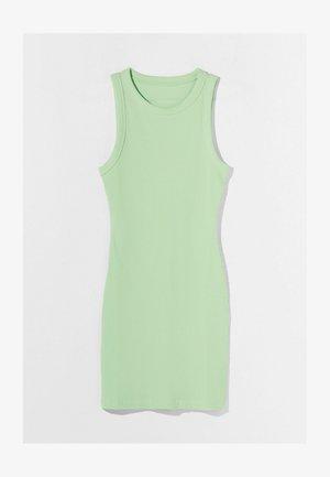 Tubino - green