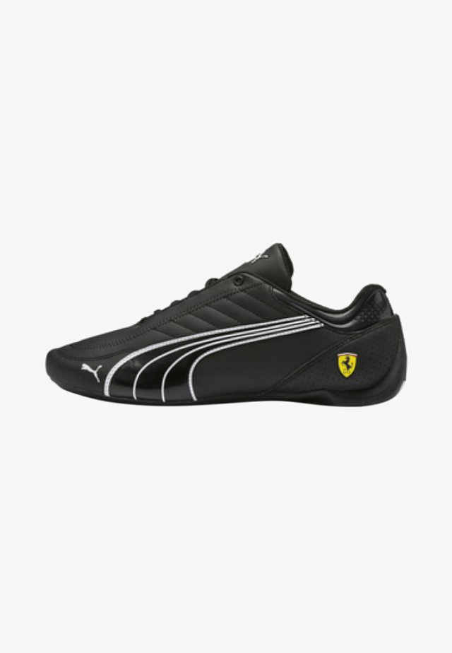 FERRARI FUTURE KART CAT - Trainers - black