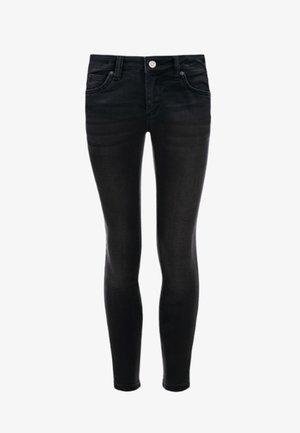 10SIXTEEN JOG  - Jeans Skinny Fit - grijs
