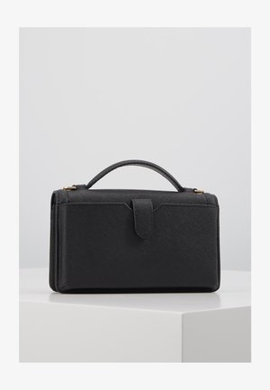 JET SET PHONE XBODY  - Monedero - black