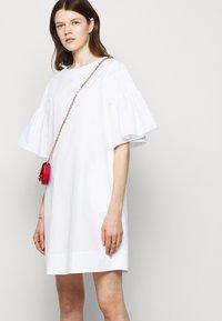 WEEKEND MaxMara - PACOS - Day dress - weiss - 5
